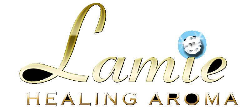 Lamie