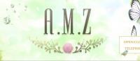 A.M.Z