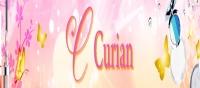 Curian