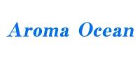 所沢 Aroma Ocean~アロマオーシャン所沢